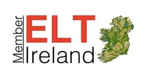 Member ELT Ireland