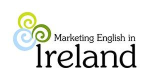 Marketing English In Ireland
