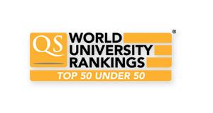 World University Rankings
