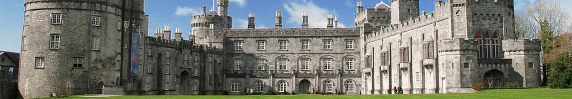 website-event-dcu-Kilkenny