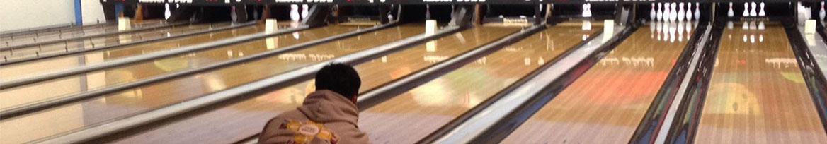 website-event-dcu-bowling