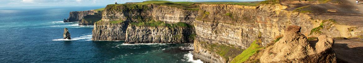 website-event-dcu-cliffs-of-moher