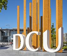 Educational Tours Ireland